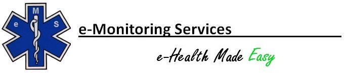 e-Monitoring Services